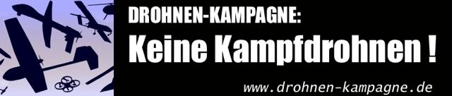 FIfF-Banner (640x136px)